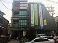 Hwagok 2-dong Comunity Service Center 20140531 175327.JPG