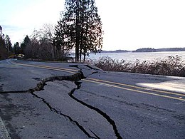 Hwy302 after the Nisqually earthquake.jpg