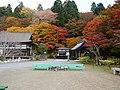 Hyakusaijicho, Higashiomi, Shiga Prefecture 527-0144, Japan - panoramio (2).jpg