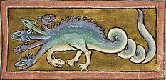 Hydra royal MS12.jpg