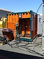 Hyperbaric escape module launch control room 20151203 134120.jpg