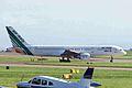 I-AIGA B757-230 Air Italy MAN 25SEP05 (6658935413).jpg