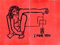 I-for-you.jpg
