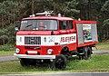 IFA W50 LA TLF 16 Lausitzring.JPG