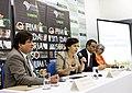III Seminário Nacional Pactuação Federativa no Brasil Sem Miséria (23300399226).jpg