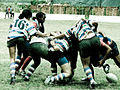 II Torneio Nordestino de Rugby 7-a-side (3022836089).jpg