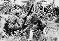 IJN-Special-Naval-Landing-Force-Soldiers-with-Type-97-81-mm-Infantry-Mortar-drill-Buna-Gona-1942.jpg