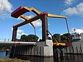 IJdoornlaanbrug in Amsteram.jpg