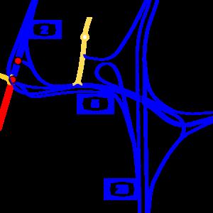 Highway 5 (Israel)