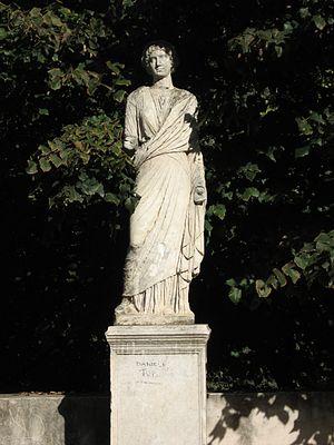 IMG 0369 - Villa Borghese
