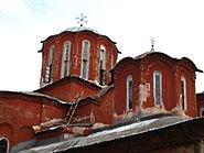 IMG 1267-20070424-koutloumousiou-monastery-a