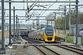 IRM 9403 en 9547 Aquaduct Abcoude (8808364021).jpg