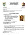 ISN 00059, Sultan A al-Uwaydha's Guantanamo detainee assessment.pdf