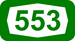 ISR-HW553.png