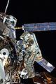ISS-40 EVA-2 (e) Oleg Artemyev.jpg