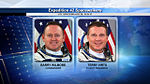 ISS-42 EVA-1 (b) spacewalkers Barry Wilmore and Terry Virts.jpg