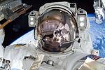 ISS-42 EVA-3 (j) Terry Virts.jpg