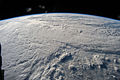 ISS-43 Clouds over the northern Pacific Ocean.jpg