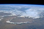 ISS-46 Bighorn Mountains, Wyoming and Montana.jpg