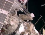 ISS-46 EVA-3 (c).png