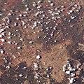 ISS-63 Azrou volcanic field, Morocco.jpg