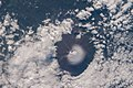 ISS049-E-1235 - View of Japan.jpg