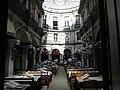 ISTANBUL.CICEK PASAJI.2 - panoramio.jpg