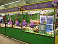 ITB2016 Thai food Travelarz.jpg