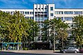 ITMO — Institute of heat and mass transfer of the National Academy of Sciences of Belarus.jpg