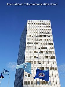 ITU Building - Flickr - itupictures.jpg