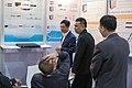 ITU Telecom World 2016 - Exhibition (22839297898).jpg