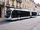 IVECO Irisbus Crealis Neo, Stanway line 2 in Nancy pic2.JPG