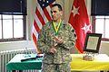 I Corps provost marshal sergeant major awarded prestigious MP honor 130417-A-OP586-197.jpg