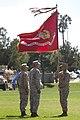 I MEF - MARCENT change of command 120907-M-HX397-072.jpg