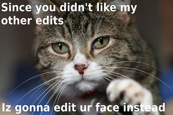 I hate your edits.JPG