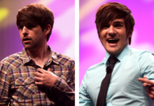 Ian Hecox and Anthony Padilla by Gage Skidmore.png