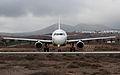 Iberia A321 EC-JMR (3232804948).jpg
