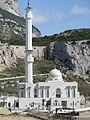 Ibrahim-al-Ibrahim Mosque-Gibraltar.jpg
