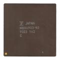 Ic-photo-Fujitsu--MB86903-40-(SPARC-CPU).png