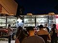 Ice cream food truck 3.jpg