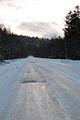 Ice road in Hokkaido 001.JPG