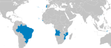 Idioma-portugués.PNG