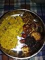 Iftar celebration 6.jpg