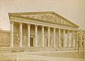 Iglesia Metropolitana (Junior, 1876).jpg