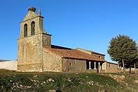Iglesia de Canillas de Abajo.jpg