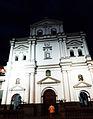 Iglesia de Nuestra Señora de los Dolores de Robledo (Medellín) 1.jpg