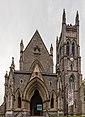 Iglesia de San Jorge, Montreal, Canadá, 2017-08-11, DD 29.jpg