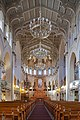 Iglesia de San Juan, Helsinki, Finlandia, 2012-08-14, DD 12.JPG