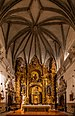 Iglesia de San Juan Bautista, Ágreda, Soria, España, 2018-03-29, DD 34-36 HDR.jpg