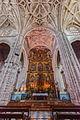 Iglesia de San Miguel, Jerez de la Frontera, España, 2015-12-07, DD 102-104 HDR.JPG